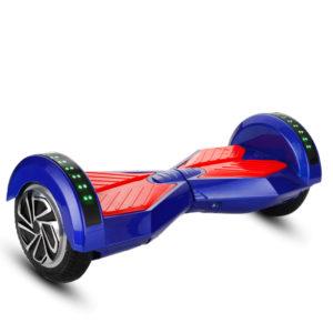 xe-tu-can-bang-8-inch-xanh