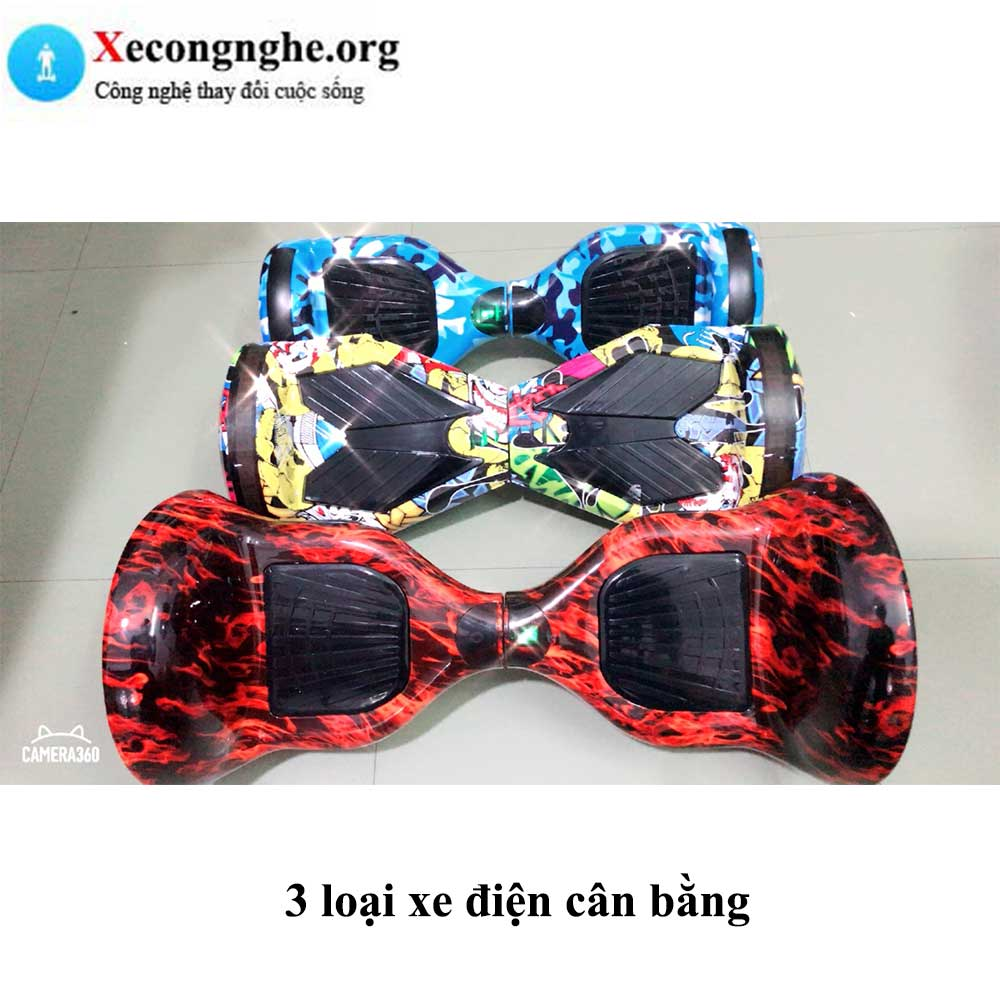 3-mau-xe-dien-can-bang-re-nhat-xecongnghe.org