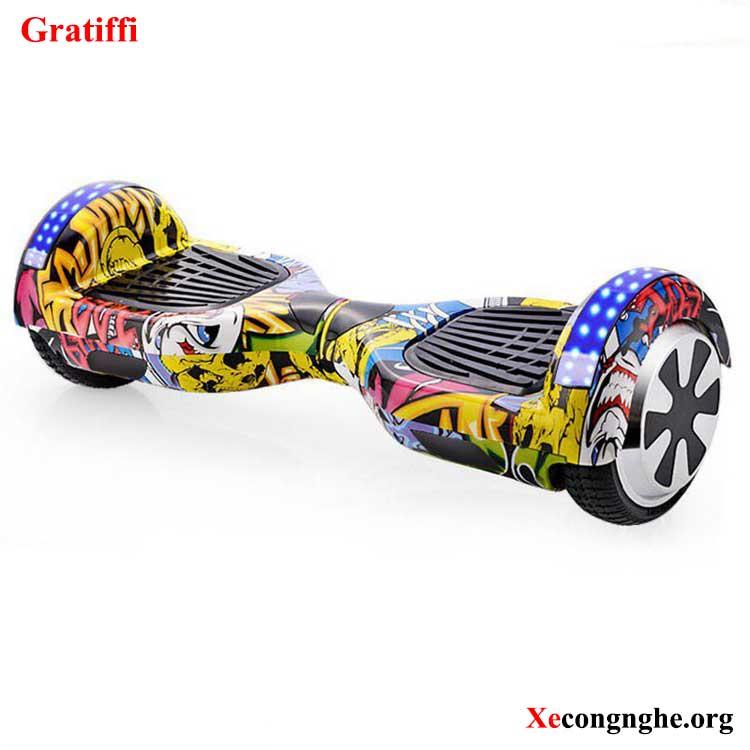 xe-điện-cân-bằng-grattifi-1
