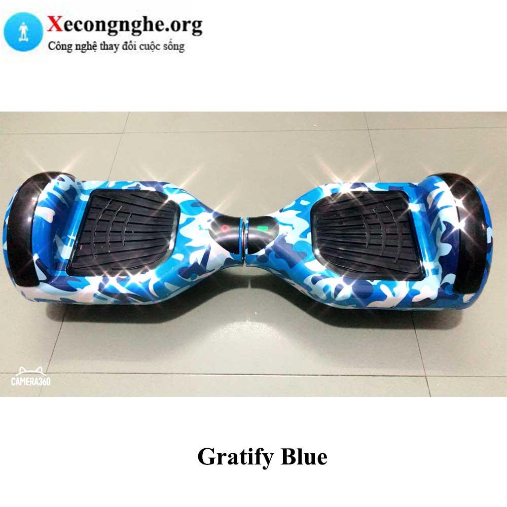 xe-dien-can-bang-mau-van-xanh-6.5-inch-gartify-blue-hoverboar