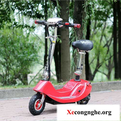 xe-dien-mini-e-scooter-do