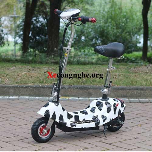 xe-dien-mini-e-scooter