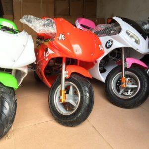xe moto mini 50cc 54